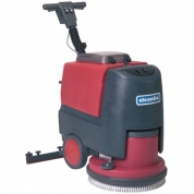 Cleanfix RA 501 B (RA 501 IBC) Автономная поломоечная машина