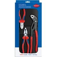 Набор инструментов KNIPEX KN-002009V01