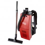Cleanfix RS 05 Пылесос для сбора сухой грязи