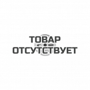 RYOBI TSBA1 Диск для плиткореза