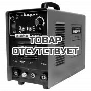 Сварог CT 416 (TIG/MMA/CUT) Универсальный сварочный инвертор