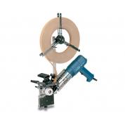 Комплект кромкооблицовочный Virutex AG98ES (AG98F+AU93+RC21E)
