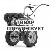 Мотоблок Caiman Quatro Max 70S TWK+