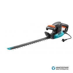 Ножницы для живой изгороди электрические Gardena EasyCut 420/45