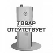 МИСТЕР ХИТ (Mister Heat) ЭКВП-12 Электрокотел со встроенным пультом
