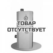 МИСТЕР ХИТ (Mister Heat) ЭКВП-6 Электрокотел со встроенным пультом