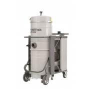 Промышленный пылесос Nilfisk T40W L100 FM