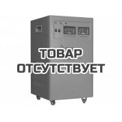 ТСС (TSS) АСН-7 Стабилизатор напряжения