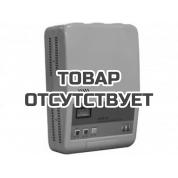 ТСС (TSS) АСН-10Н Стабилизатор напряжения