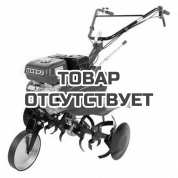 Herz GPT-75 Мотоблок