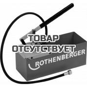 Rothenberger Опрессовщик ТП25 (TP25 )