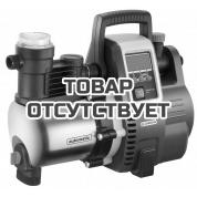 Насос напорный автоматический Gardena 6000/6E LCD Inox Premium