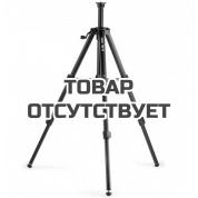Штатив Leica TRI 70