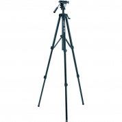 Штатив Leica TRI 100