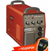 Сварог MIG 250 (J46) + ММА  Сварочный инвертор