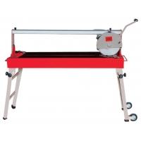 FUBAG ExpertLine F1020/65 Электрический станок для резки плитки и камня