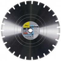 Алмазный диск Fubag BE-I D450 мм/ 30-25.4 мм