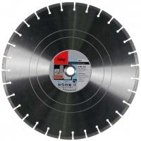 Алмазный диск Fubag BB-I D450 мм/ 30-25.4 мм