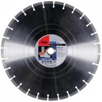 Алмазный диск Fubag BZ-I D450 мм/ 30-25.4 мм