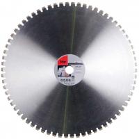 Алмазный диск Fubag MH-I D1000 мм/ 60.0 мм