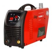 FUBAG Аппарат плазменной резки PLASMA 40 + плазменная горелка