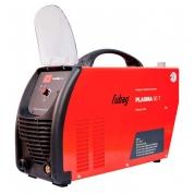 FUBAG Аппарат плазменной резки PLASMA 65 T + плазменная горелка