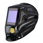 FUBAG Маска сварщика «Хамелеон» ULTIMA 5-13 Panoramic Black