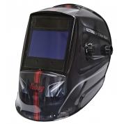 Маска сварщика «Хамелеон» FUBAG ULTIMA 5-13 Visor Black