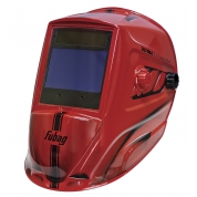 Маска сварщика «Хамелеон» FUBAG ULTIMA 5-13 Visor Re