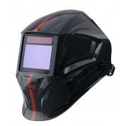 Маска сварщика «Хамелеон» FUBAG OPTIMA 4-13 Visor Black