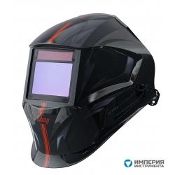 FUBAG Маска сварщика «Хамелеон» OPTIMA 4-13 Visor Black