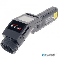Пирометр Optris LaserSight с поверкой