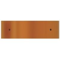 Уплотнительное кольцо FUBAG «O» ring для FB P40 и FB P60 (2 шт.)