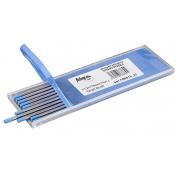 FUBAG Вольфрамовые электроды D3.2x175мм (blue)_WL20 (10 шт.)