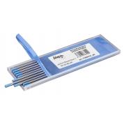 FUBAG Вольфрамовые электроды D4.0x175мм (blue)_WL20 (10 шт.)