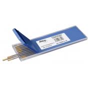 FUBAG Вольфрамовые электроды D4.0x175мм (gold)_WL15 (10 шт.)
