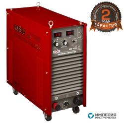 Автомат для сварки под флюсом Сварог MZ 1000 (J58)