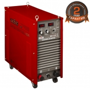 Автомат для сварки под флюсом Сварог MZ 1250 (J40)