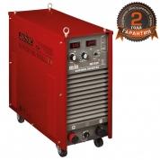 Автомат для сварки под флюсом Сварог MZ 630 (J38)