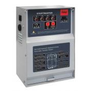 Блок автоматики FUBAG Startmaster BS 11500 D (400V)