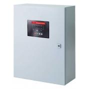 Блок автоматики FUBAG Startmaster DS 17000