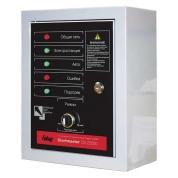 FUBAG Блок автоматики Startmaster DS 25000 (230V)