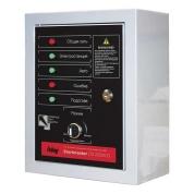 FUBAG Блок автоматики Startmaster DS 25000 D (400V)