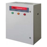 Блок автоматики FUBAG Startmaster DS 30 (230V)