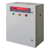 Блок автоматики FUBAG Startmaster DS 30D (400V)