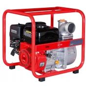 FUBAG Мотопомпа бензиновая для чистой воды PG 1000