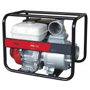 Мотопомпа бензиновая для чистой воды FUBAG PTH 1600