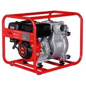 Мотопомпа FUBAG для сильнозагрязненной воды PG 1300 T