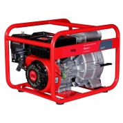 Мотопомпа FUBAG для сильнозагрязненной воды PG 950 T