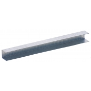 FUBAG Cкоба для S1216 (12.9*10 мм, 5000 шт)
